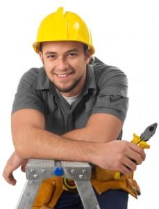 tradesman jobs