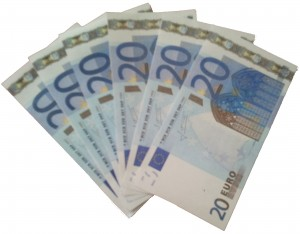 Win Cash in our Monthly Competition