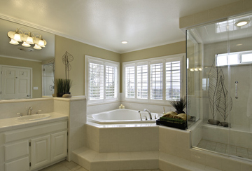 Bathroom Renovation Cost Survey Blog
