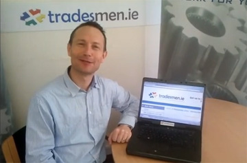 tradesmen.ie september draw
