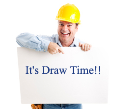 Its Draw Time!!