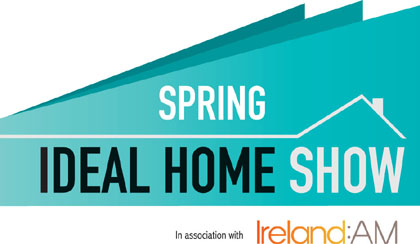 ideal home show free tickets spring 2014. Black Bedroom Furniture Sets. Home Design Ideas