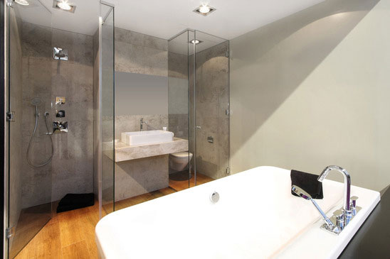 Bathroom Renovation Cost Comparison Blog