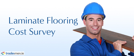 Laminate Flooring Cost Survey