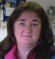 Anne Marie Kennedy
