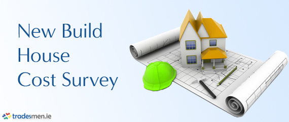 New Build House Cost Survey 2014