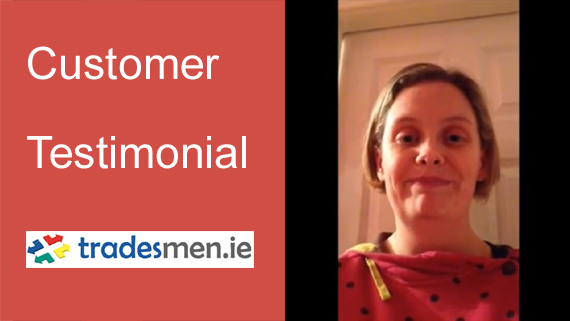 lorna considine feedback video