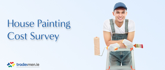 House Painting Cost Survey