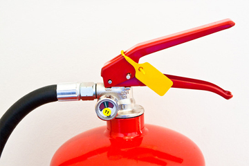 DIY safety tips - Fire Prevention