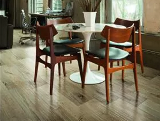 Wood_effect_tiles