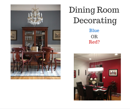 Dining_Room_Decorating_-_Blue_or_Red_