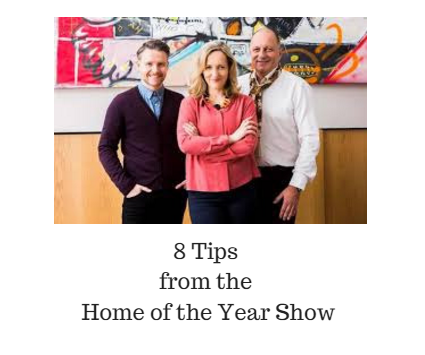 8_tips_from_the_Home_of_the_Year_Show