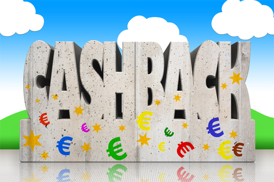 Tradesmen.ie Cashback Promotion