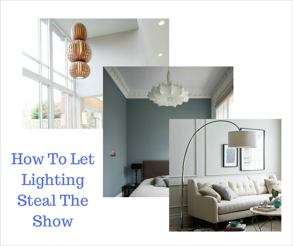 How to let light steal the show2