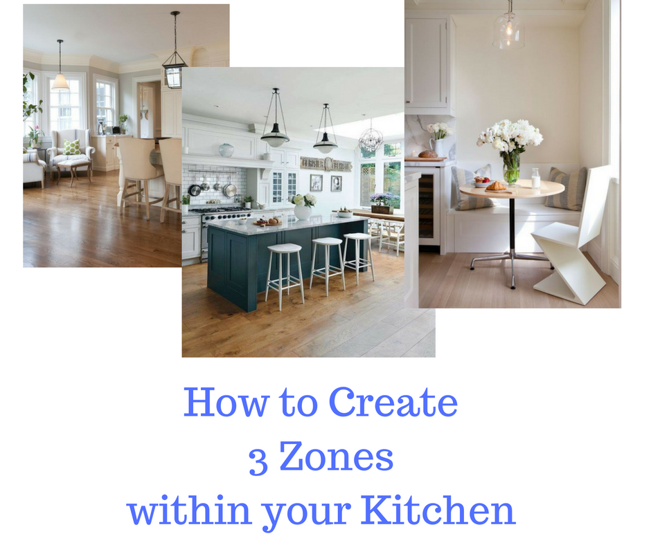 how-to-create-3-zones-within-your-kitchen