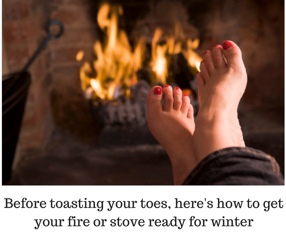 before-toasting-your-toes-heres-how-to-get-your-fire-or-stove-ready-for-winter-1
