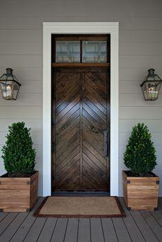 front-door-formal