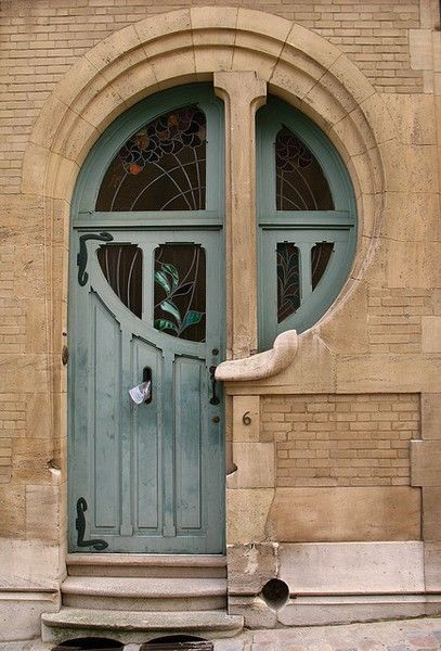 front-door-unusual-window