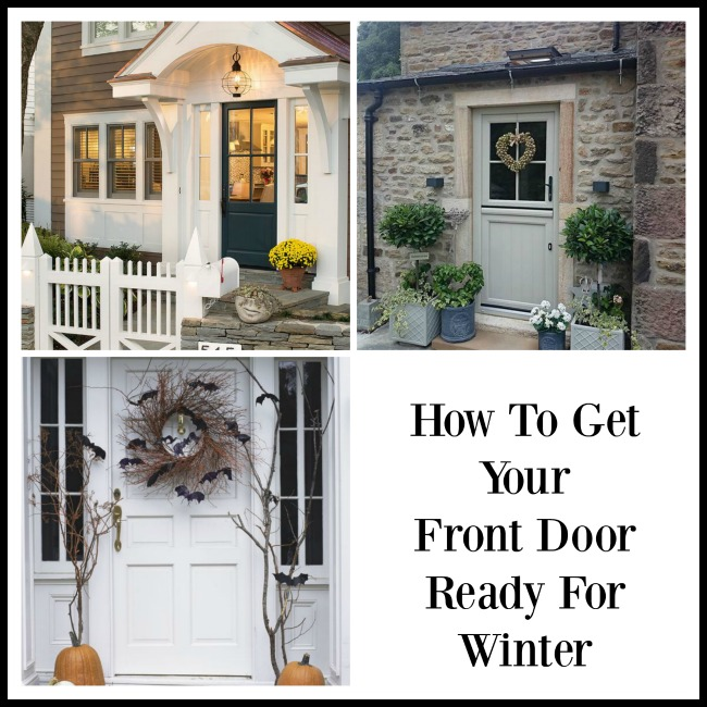how-to-get-your-front-door-ready-for-winter