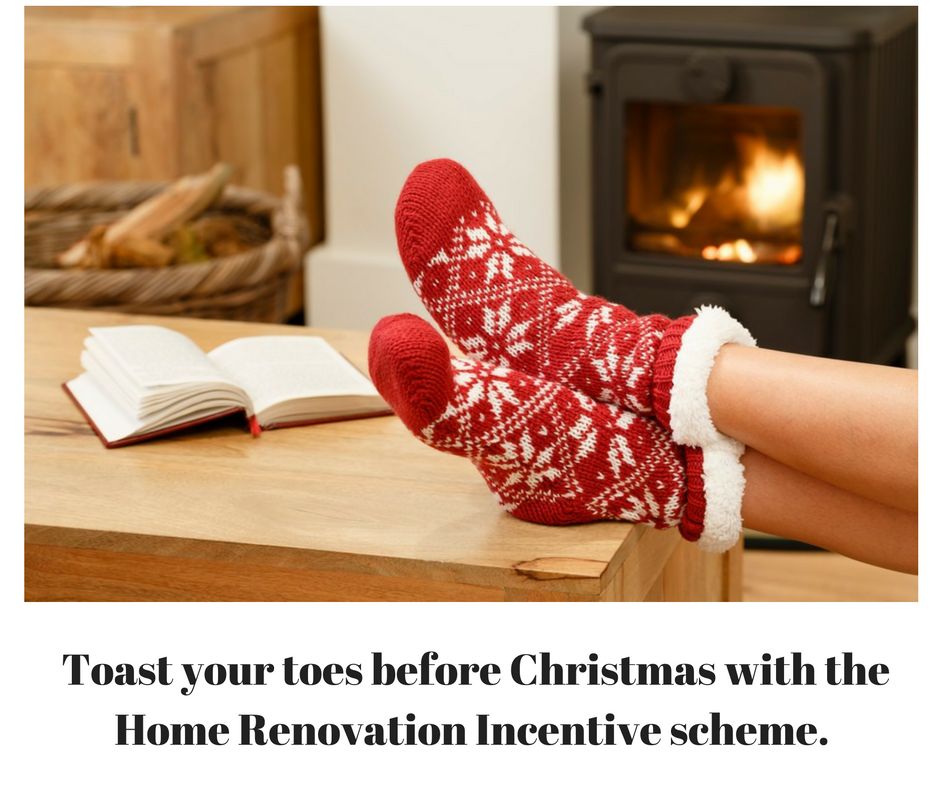 toast-your-toes-before-christmas-with-the-home-renovation-incentive-scheme