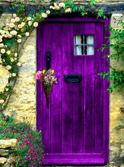 front-door-flowers