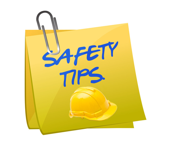 Safefy Tips for Hiring a Tradesman