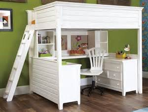bunk-beds-with-desk-underneath