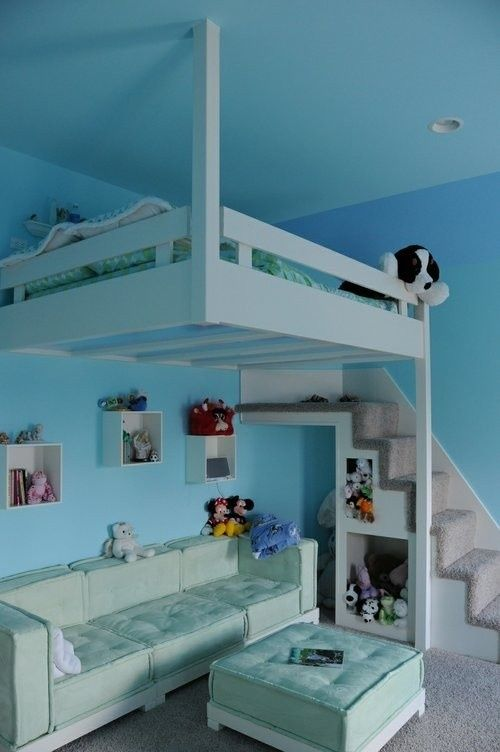 teenager-bedroom-ideas