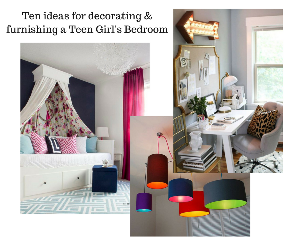 ten-ideas-for-decorating-furnishing-a-teen-girls-bedroom