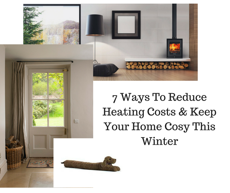 7-ways-to-reduce-heating-costs-keep-your-home-cosy-this-winter