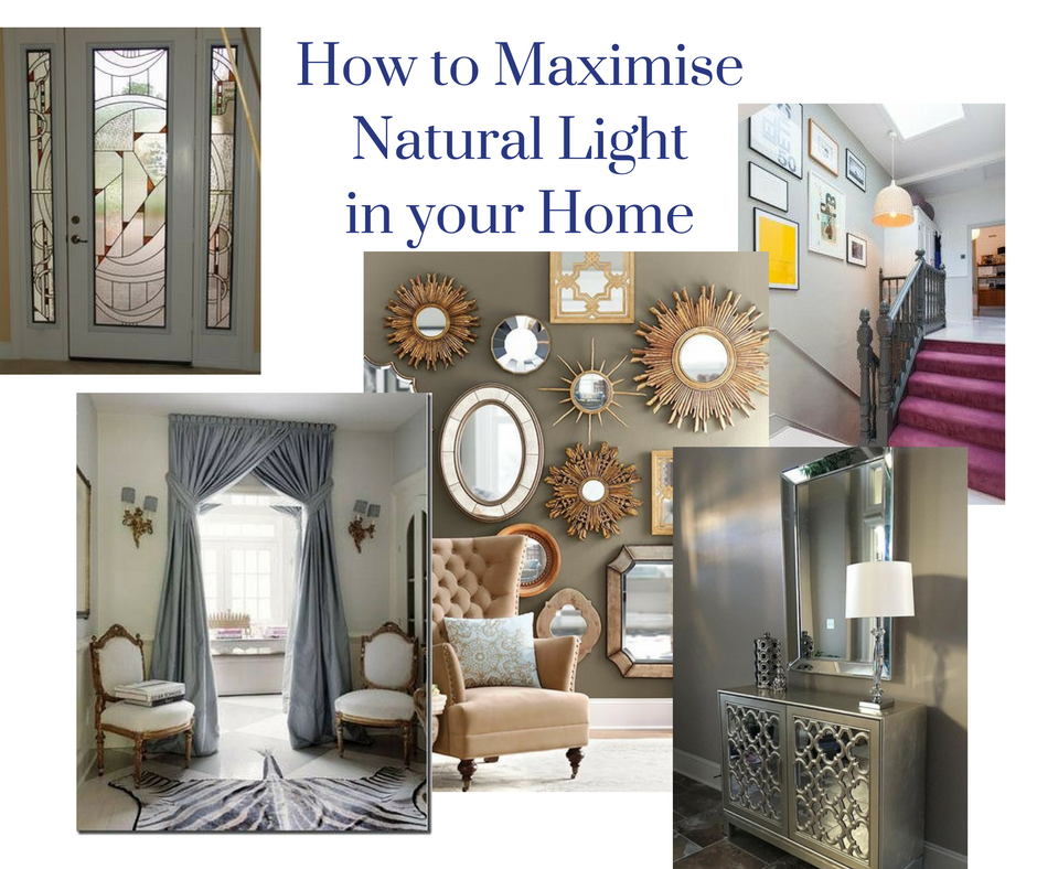 how-to-maximise-natural-light-in-your-home