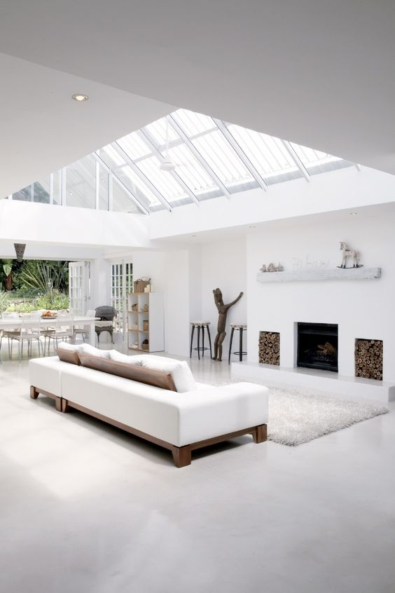 pitched-glass-roof
