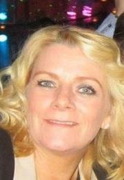 Janice Mulhere Christmas Draw Tradesmen.ie