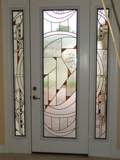 stained-glass-door-natural-light