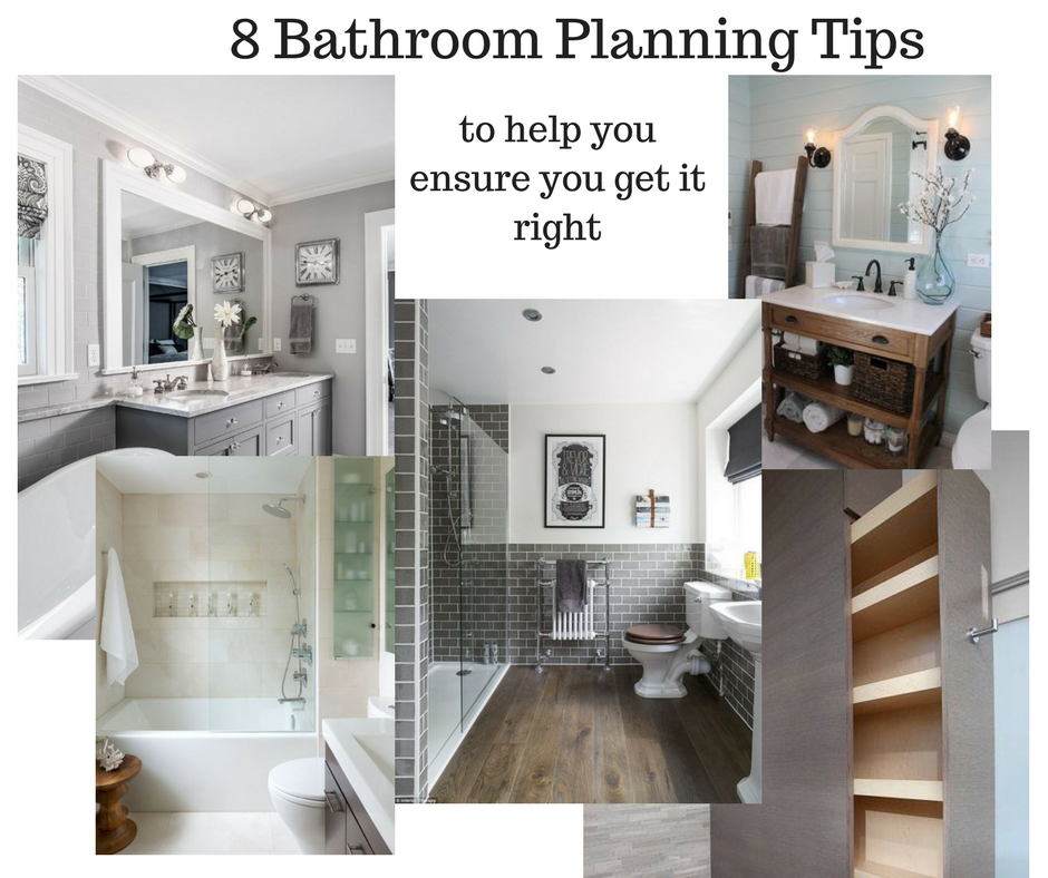 8-bathroom-planning-tips