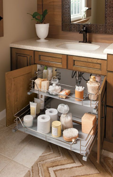 bathroom-under-sink-storage