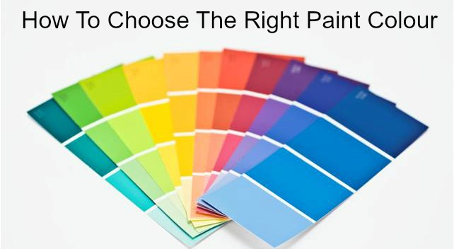 how-to-choose-the-right-paint-colour