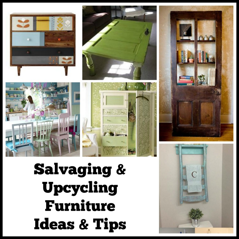 salvaging-and-upcycling-furniture-ideas-and-tips