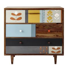 chest-of-drawers-upcycled