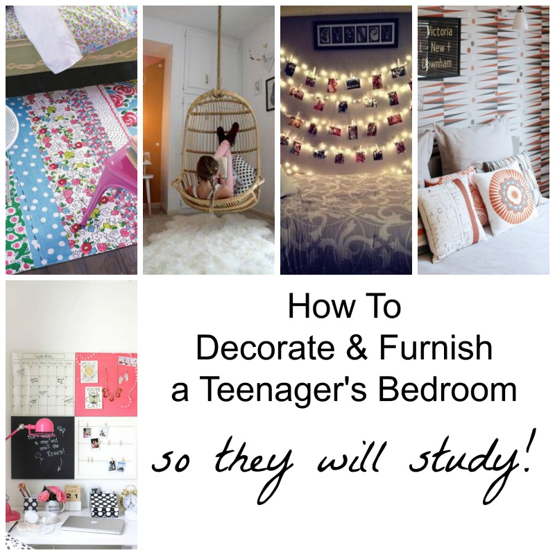 how-to-decorate-and-furnish-a-teenagers-bedroom