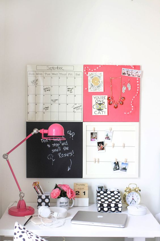 student-desk