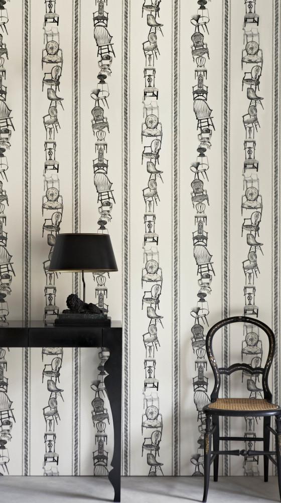 chairs-stripe-wallpaper