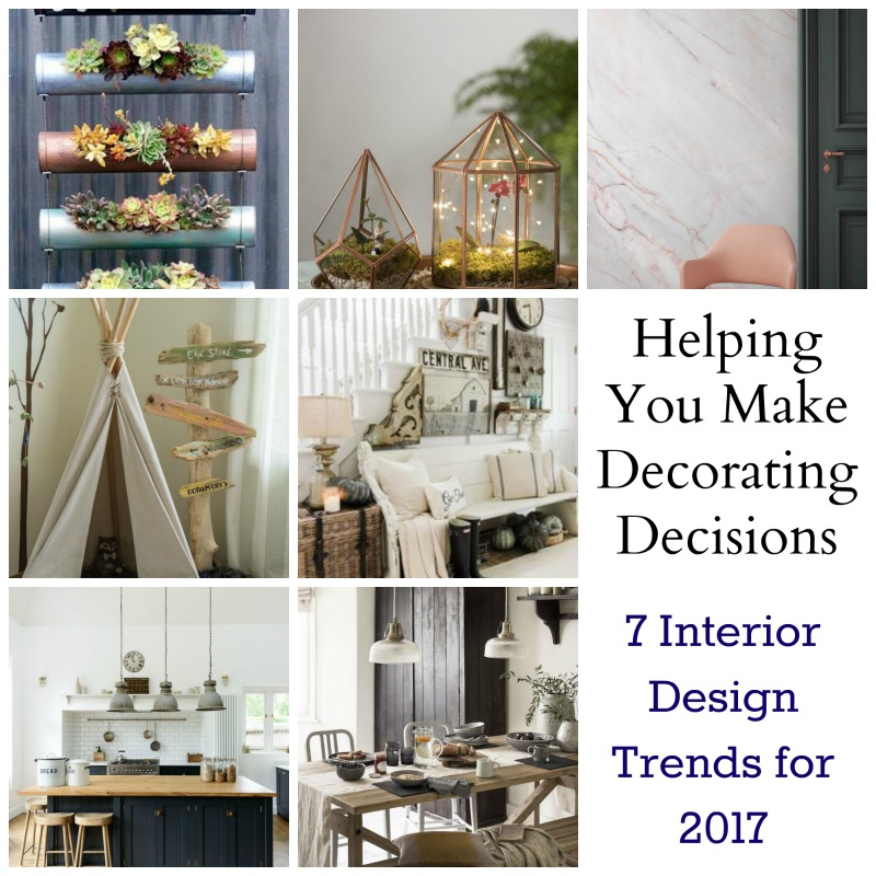 helping-you-make-decorating-decisions