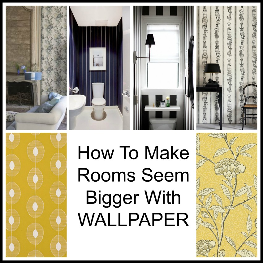 how-to-make-rooms-seem-bigger-with-wallpaper