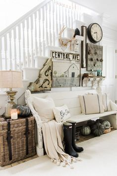 pinterest-trends-2017-farmhouse-chic