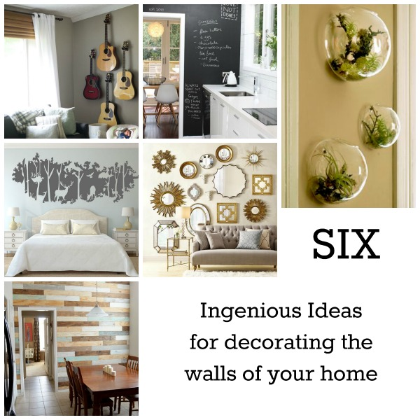 six-ingenious-ideas