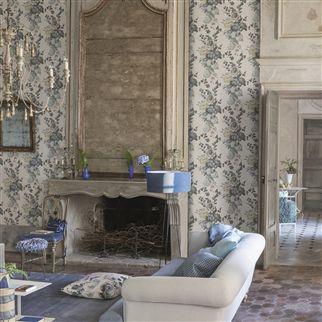 seraphina-stripe-wallpaper