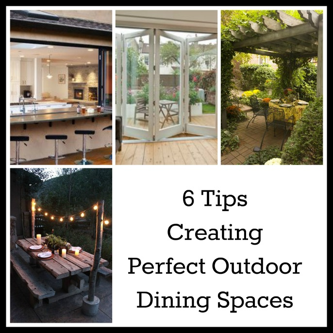 6-tips-creating-perfect-outdoor-eating-spaces