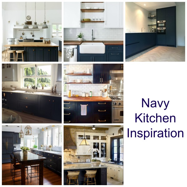 navy-kitchen-inspiration