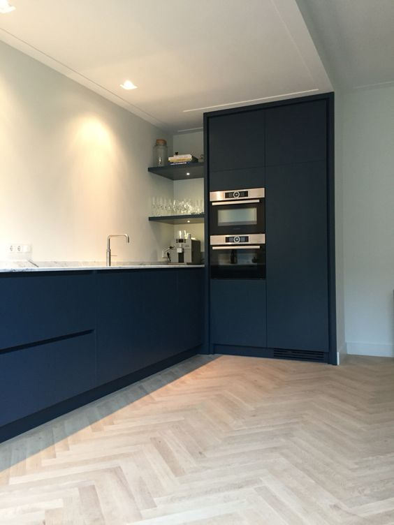 navy-kitchen-modern